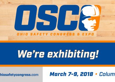 osc18_exhibiting facebook