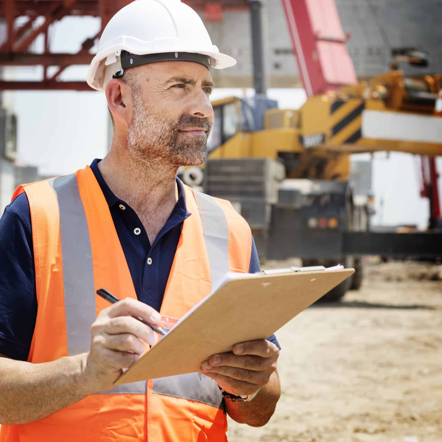 Private Training for Health and Safety and OSHA Compliance
