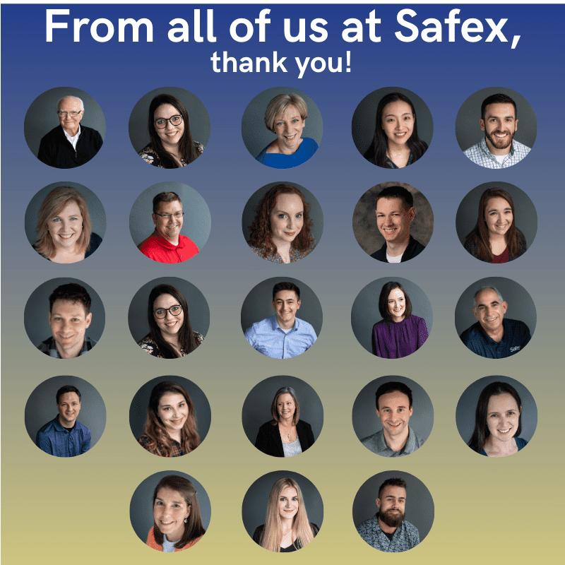 Safex Team